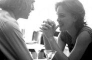 Trouver l'amour par internet : 10 conseils pour faire une rencontre durable