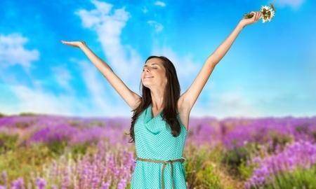 5 façons de trouver du bonheur dans sa vie