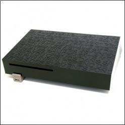 Installation freebox player