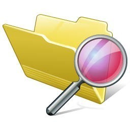 Afficher les images mises en cache