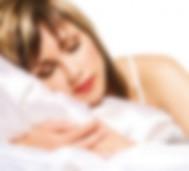 Alimentation favorisant le sommeil