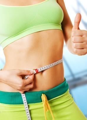Astuces pour maigrir rapidement