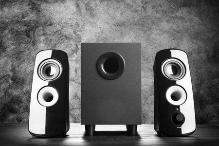 augmenter le son de son pc. Black Bedroom Furniture Sets. Home Design Ideas
