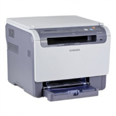 Bourrage papier sur imprimante clx 2160