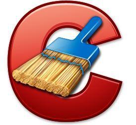 ccleaner 0