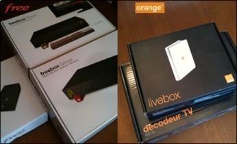 choisir internet orange ou free 1