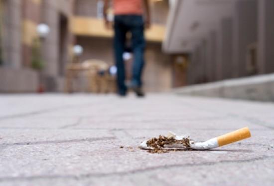 comment arreter de fumer 1