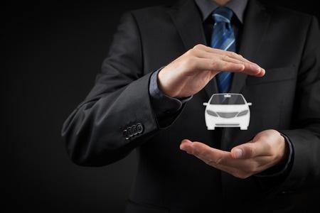 Comment choisir son assurance auto