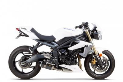 Les branchements d'une batterie de moto