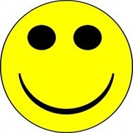 comment être bonne humeur