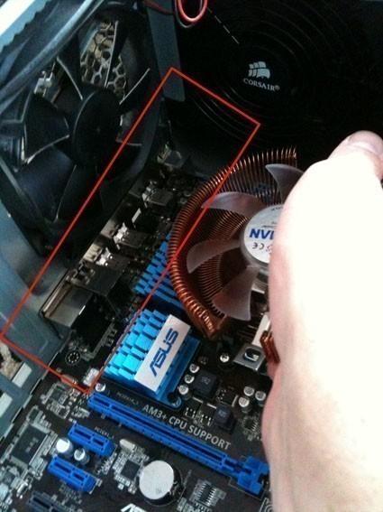 comment monter un ordinateur 12