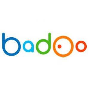 Connexion badoo