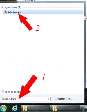 comment savoir si un site de rencontre est fiable 3