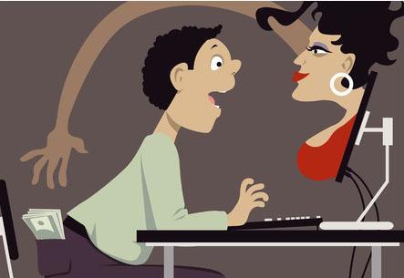 Comment savoir si un site de rencontre est fiable