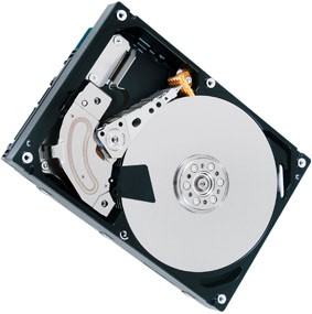 connaitre l etat de sante de son disque dur 0