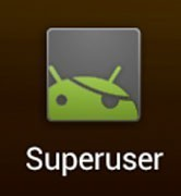 conseils pour flasher roms et firmwares android 1