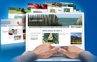creer votre site internet gratuitement 1