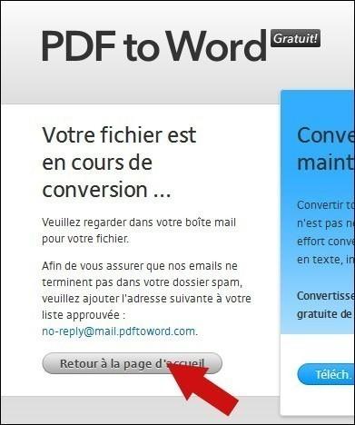 de pdf a word 3