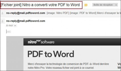 de pdf a word 4