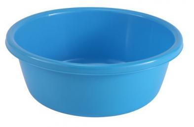 D boucher un vier ou un lavabo astuces pratiques for Deboucher evier cuisine