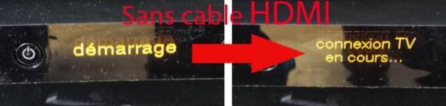 decodeur tv livebox play bloque demarrage 1