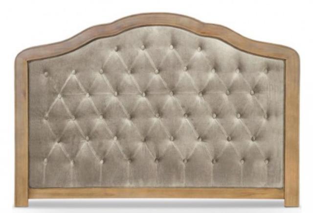 decorez votre interieur avec des meubles malins et designs 1
