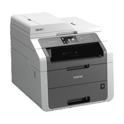 Définir imprimante par défaut mac