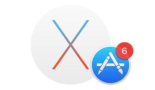 Désactiver mise à jour mac OSX