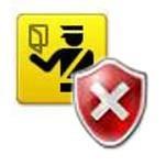 erreur certificat securite internet 0