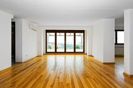 etat des lieux astuces pratiques. Black Bedroom Furniture Sets. Home Design Ideas