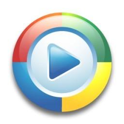 Extraire la musique d'un CD Audio Windows 7