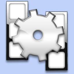 faire pivoter une video avec virtualdub 0