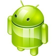 Flasher ou installer android sur galaxy S2
