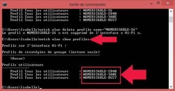 gerer les profils reseaux sans fil sur windows 8 4