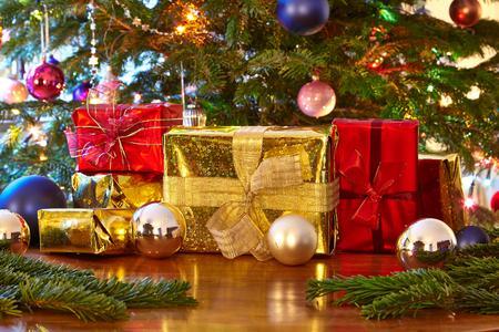 Idée cadeau Noel pas cher - Astuces Pratiques