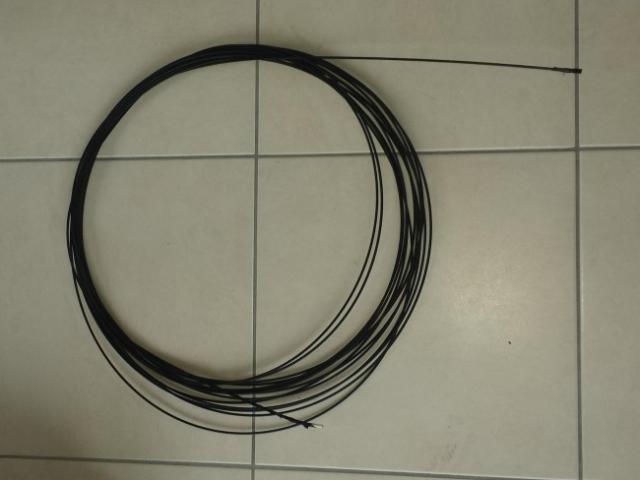installation fibre optique appartement 1