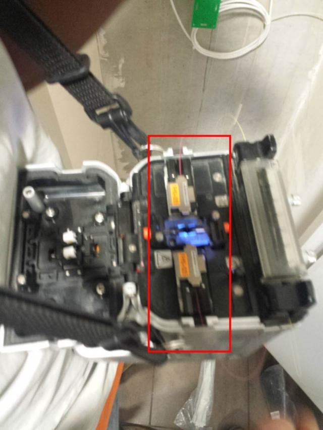 installation fibre optique appartement 22