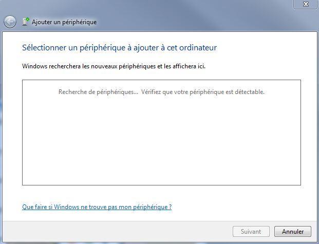 installer beats solo wireless sur windows 5