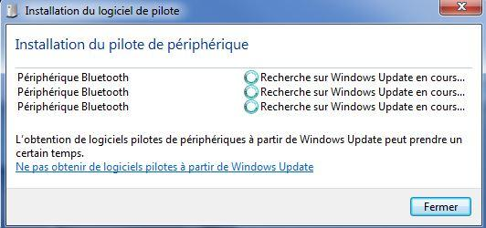 installer beats solo wireless sur windows 9
