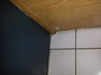 installer des leds au plan de travail cuisine 8