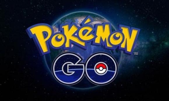 installer pokemon go android 0
