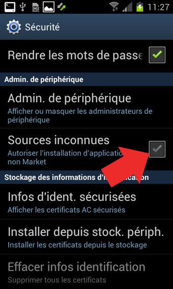 installer une application apk android depuis pc 4