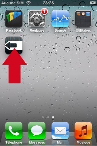 jailbreak iphone ipod ipad ios6 3