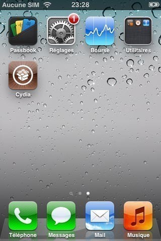 jailbreak iphone ipod ipad ios6 4