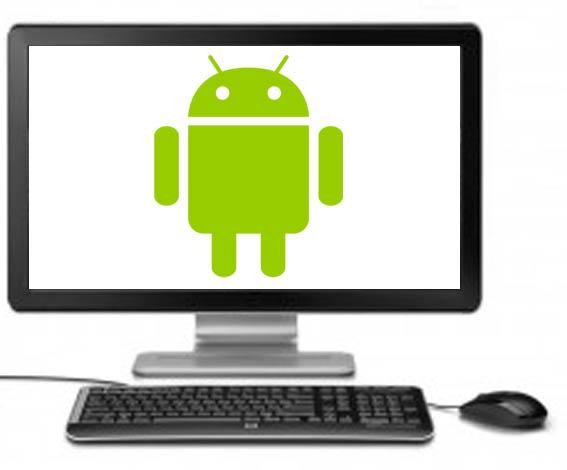 Le meilleur émulateur android sur pc