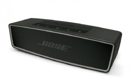 Les meilleures enceintes Bluetooth