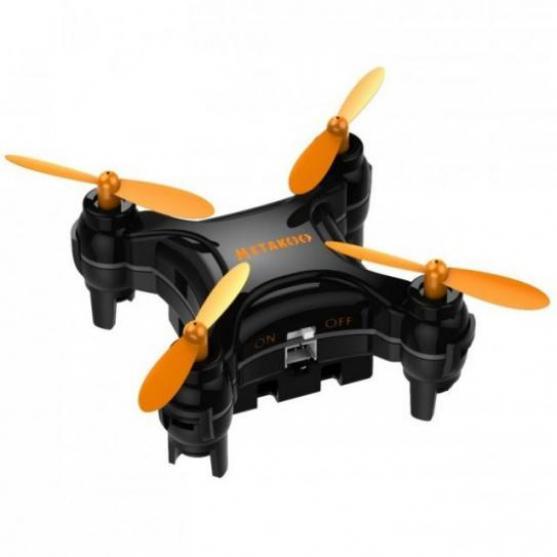 les meilleurs drones 2