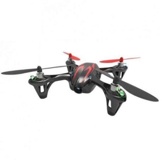 les meilleurs drones 3