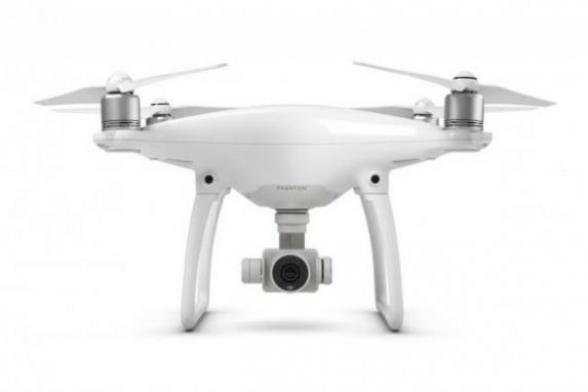 les meilleurs drones 6