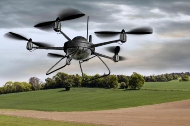 les meilleurs drones 0